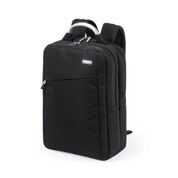 Multipurpose Backpack Antonio Miró 147348