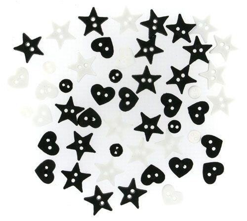 7702, chiffres. Mini-figurines noir et blanc lhabillent