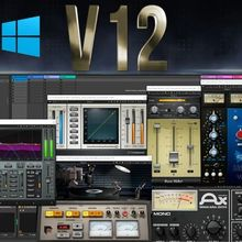 Waves full All Bundle 2021 latest version only for Windows