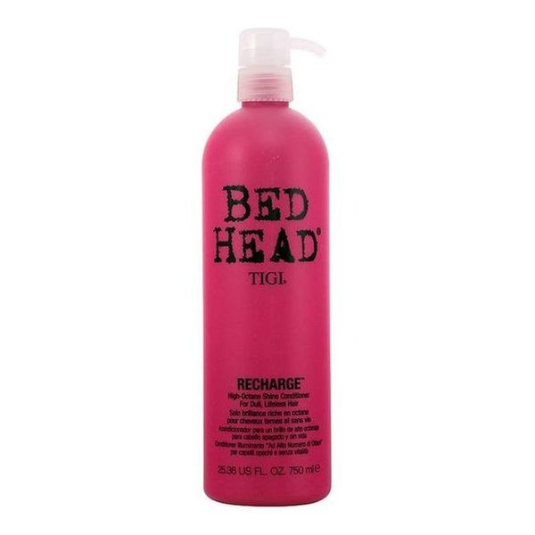 Conditioner Bed Head Recharge Tigi