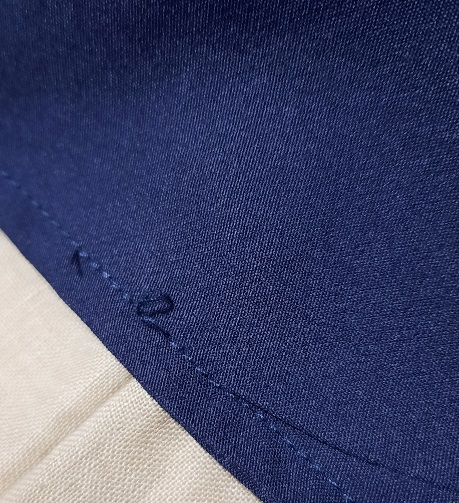 Business Office Women Blazer Solid Color Long Sleeve Blazer Lapel Open Front Short Suit Jacket For Women's Coat reviews №1 947206