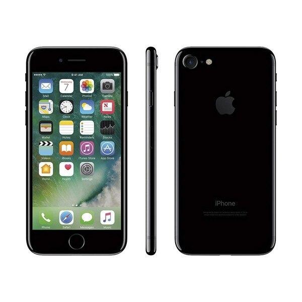 Smartphone Apple Iphone 7 4,7