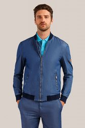 Finn flare men's jacket