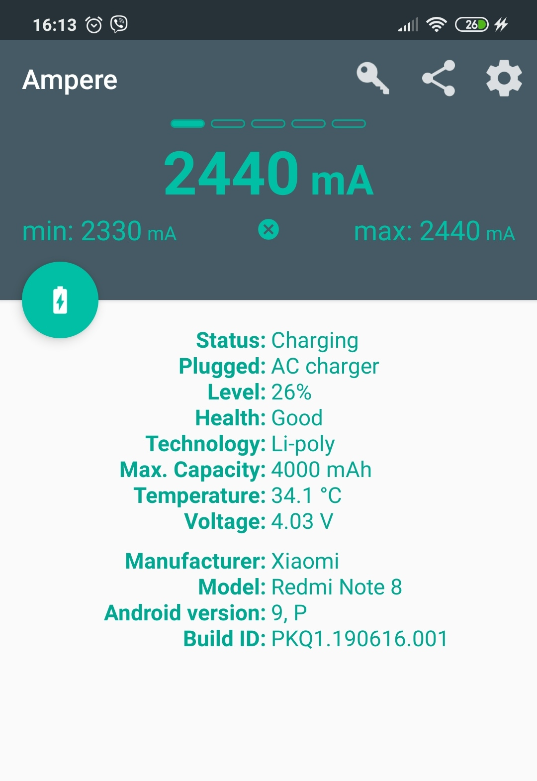 Baseus Type C Cable for Samsung S20 Quick Charge 3.0 Cable USB C Fast Charging for Huawei P40 Xiaomi Mi 10 8 USB C Charger Wire|Mobile Phone Cables|   - AliExpress