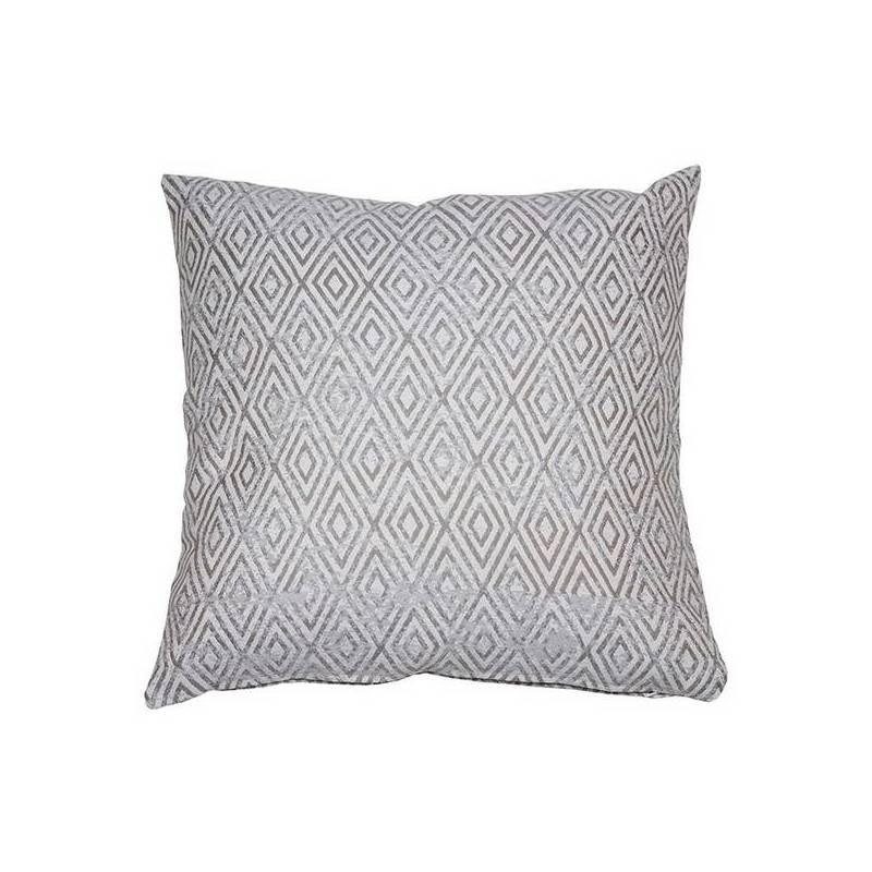 Cushion Amanda Coord (45x45x10 Cm)