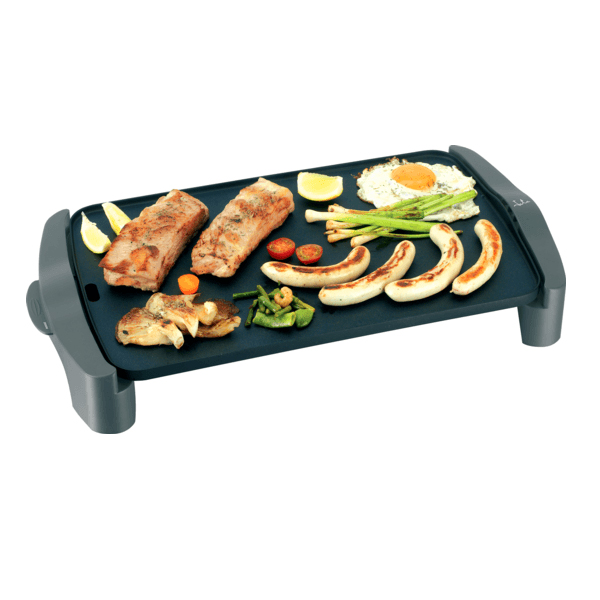 Grill JATA as GR555A 2500W|Electric Grills & Electric Griddles| |  - title=