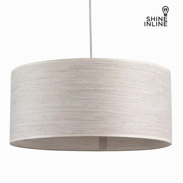 Jasper Ceiling Lamp By Shine Inline