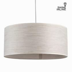 Lampa sufitowa Jasper firmy Shine Inline|Wiszące lampki|Lampy i oświetlenie -