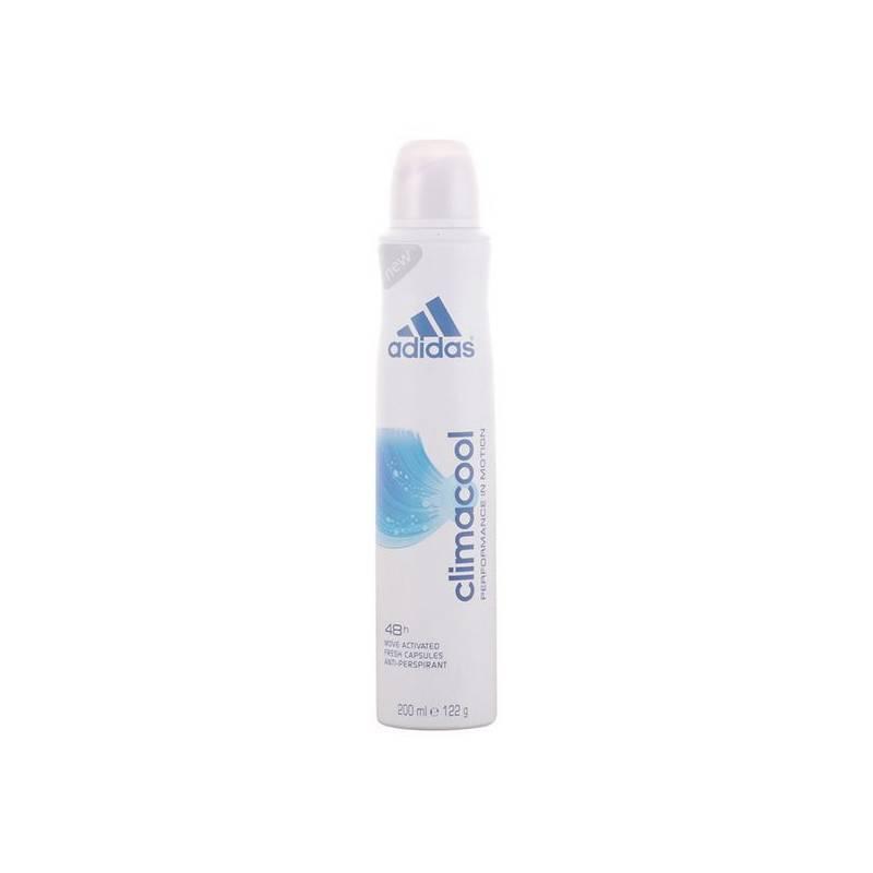 Deodorant Spray Woman Climacool Adidas (200 Ml)
