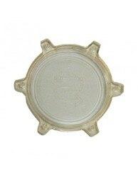 Deposit plug salt dishwasher AEG FAVORIT475 8996460444111