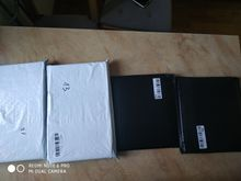 The goods came within 4 days. Delivery is just instant. I order the second time. The child