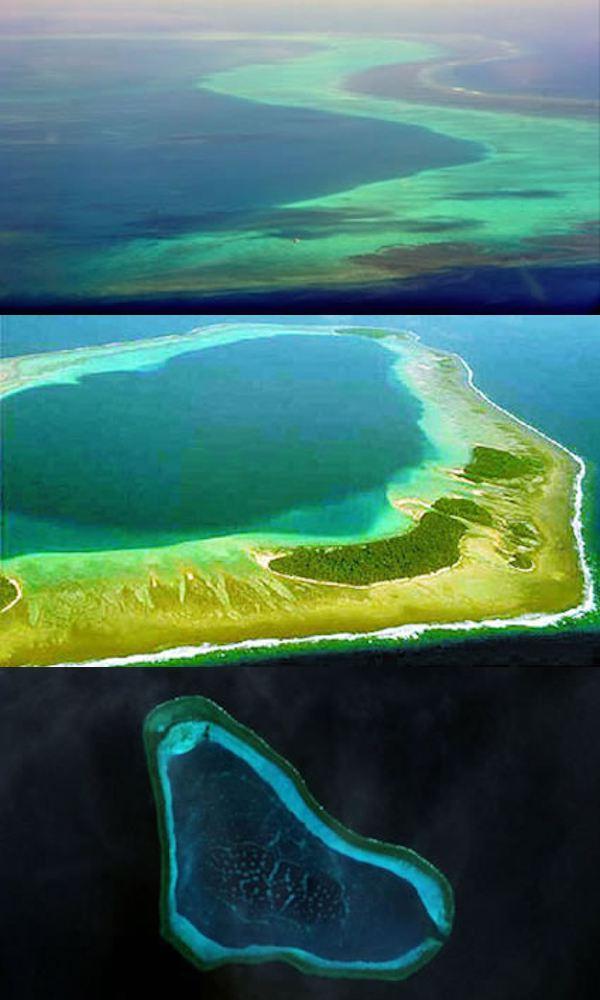 《黄岩岛》封面图片