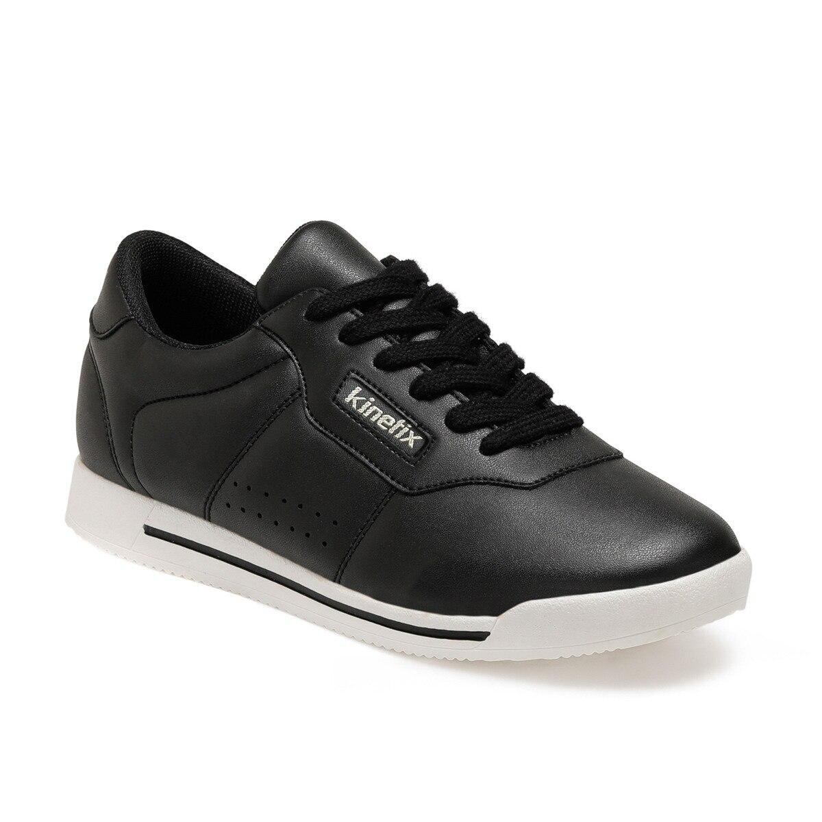 FLO JENNY 9PR Pink Women 'S Sneaker Shoes KINETIX