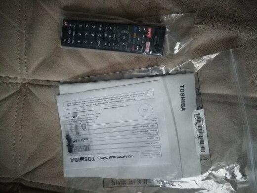 """TV 32 """"SmartTV Toshiba 32l5865 TV HD 3239inchtv Smart TV    - AliExpress"""