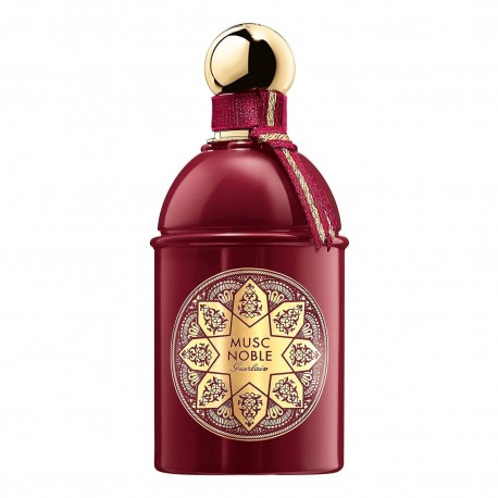 MUSC NOBLEL GUERLAIN EDP SPRAY 125ML
