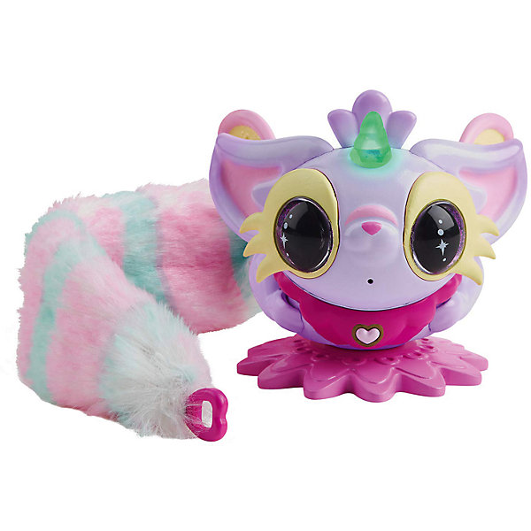 Interactive Toy Pixie Belles-Layla