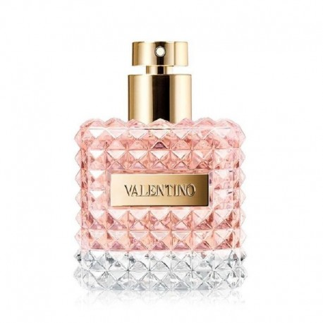 VALENTINO DONNA EDP 50ML SPRAY