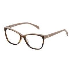 Damska ramka do okularów Tous VTO938520752 (52mm)|Lupy|Narzędzia -