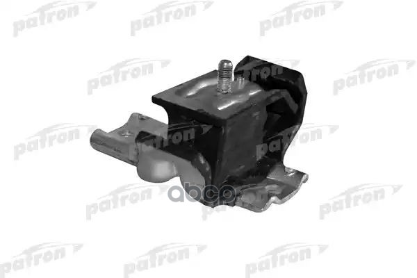 Опора Двигателя Nissan Terrano Ii R20 93 06 PATRON арт. PSE3524 Детали оси    АлиЭкспресс