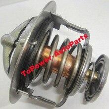 Хладагент термостат MTE861NP 90916-03089 H153A10 TH2008 38215 2217 VT215 VA017 J1535013 для Acuraa Hondaa Toyotaa Land Cruiser