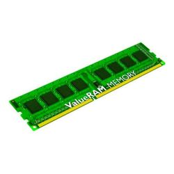 RAM Memory Kingston IMEMD30093 KVR16N11/8 8 GB 1600 MHz DDR3-PC3-12800