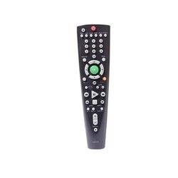 Fernbedienung für Player FERNBEDIENUNG BBK RC 026-07R DVD DV-113SI DV-317SI DV-326SI DV-521SI DV-525SI DV-717SI DV-721SI DV-723SI DV-725SI DV-727SI