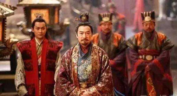 考中状元就能走上人生巅峰吗?中国历史上唯一的驸马状元