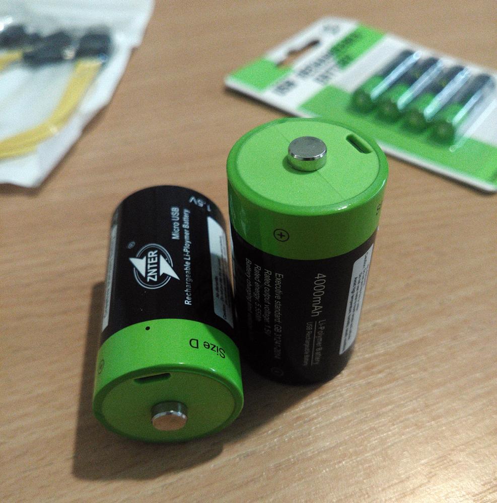 Baterias recarregáveis Acessórios Acessórios Bateria