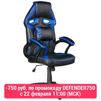 SOKOLTEC Household Armchair Computer Chair Special Offer Staff Chair With Lift And Swivel Function Internet Cafe Home Chairs