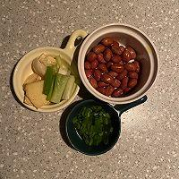 麻辣香锅的做法图解3