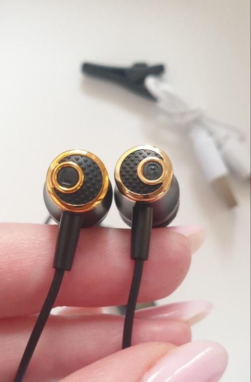 Teamyo N64 Wireless Bluetooth Headphones Super Bass Earphones Sports Headset Sweatproof Cordless Earbuds Handsfree Earpiece|Bluetooth Earphones & Headphones|   - AliExpress