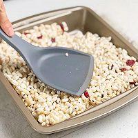 米花糖的做法图解8
