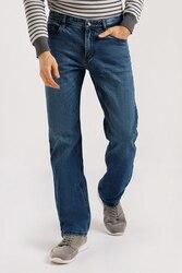 Finn Flare мужские брюки (джинсы)