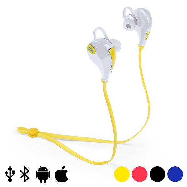 Sport Bluetooth Headset 145070