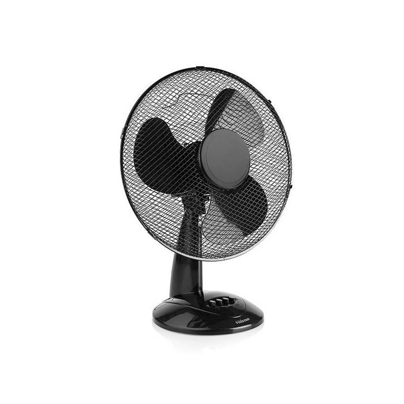 Fan Desktop Tristar VE-5979 50W Black