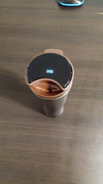 -- Sensor Temperatura Xiaomi