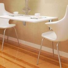 Aegean Folding Wall Table