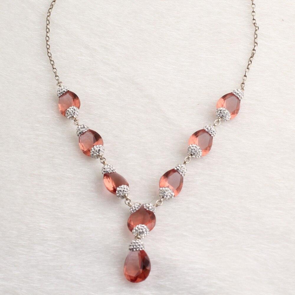 starling silver Sultanite bracelet \u2022 Sultanite jewelry \u2022  Sultanite charm bracelet \u2022 ottoman jewelry \u2022  925 Sultanite silver bracelet \u2022