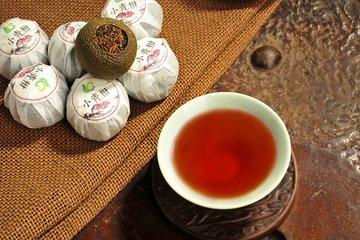 喜欢喝茶也不能总喝 否则对身体有很大害处-养生法典