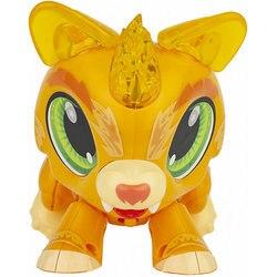 Toy 1Toy РобоЛайф Lion interactive