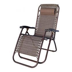 Chaise Lounge de pesca senderismo en verano camping pesca silla portátil para casa Dacha jardín playa lago camping