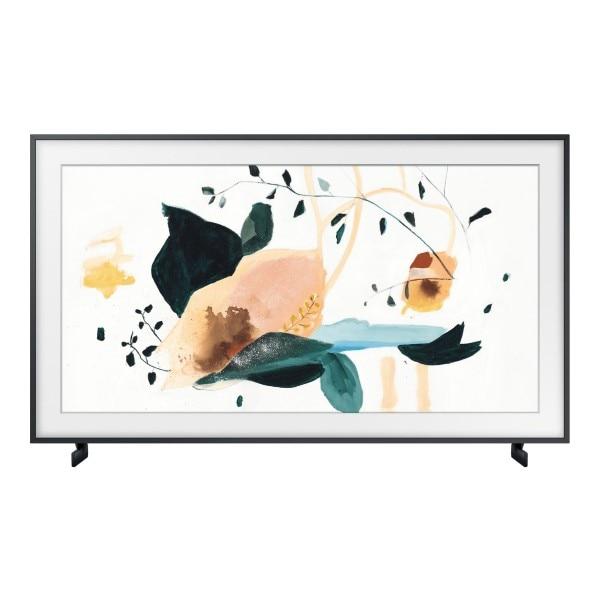 Smart TV Samsung The Frame 65LS03T 65