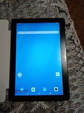 The second tablet that I order here, the first sustained 11 months at TWINS 5 years old...