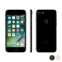 Smartphone Apple Iphone 7 4 7