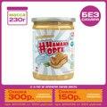 230 гр. Традиционная арахисовая паста
