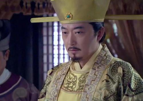 历史上的宋太宗赵光义,为什么评价这么低? 调戏过小周后吗?