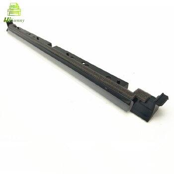 10Pcs Original B234 3171 B234-3171 Copier for Ricoh MP9000 MP1100 MP1350 Entrance Seal on Developer Unit for Ricoh parts seal