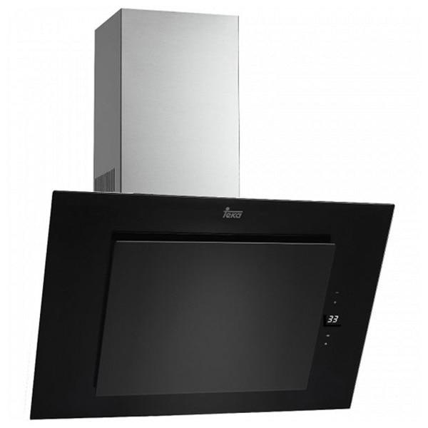 Conventional Hood Teka DVT685 NEGRO 60 Cm 786 M3/h 66 DB 286W Black