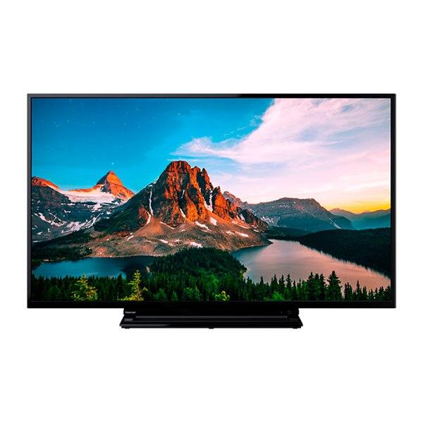 Smart TV Toshiba 43V5863DG 43