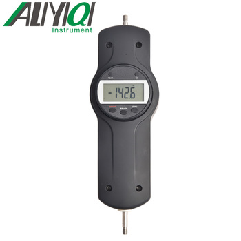 SDF-10 10N high precision Economic Digital Force Gauge